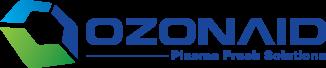 ozonaid